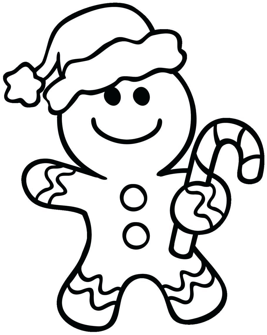 Pin By Kay Kelley On Word Puzzles Christmas Coloring Sheets