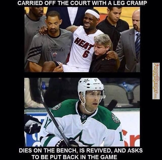 Why I Love Hockey Stars Hockey Hockey Players Hockey Memes