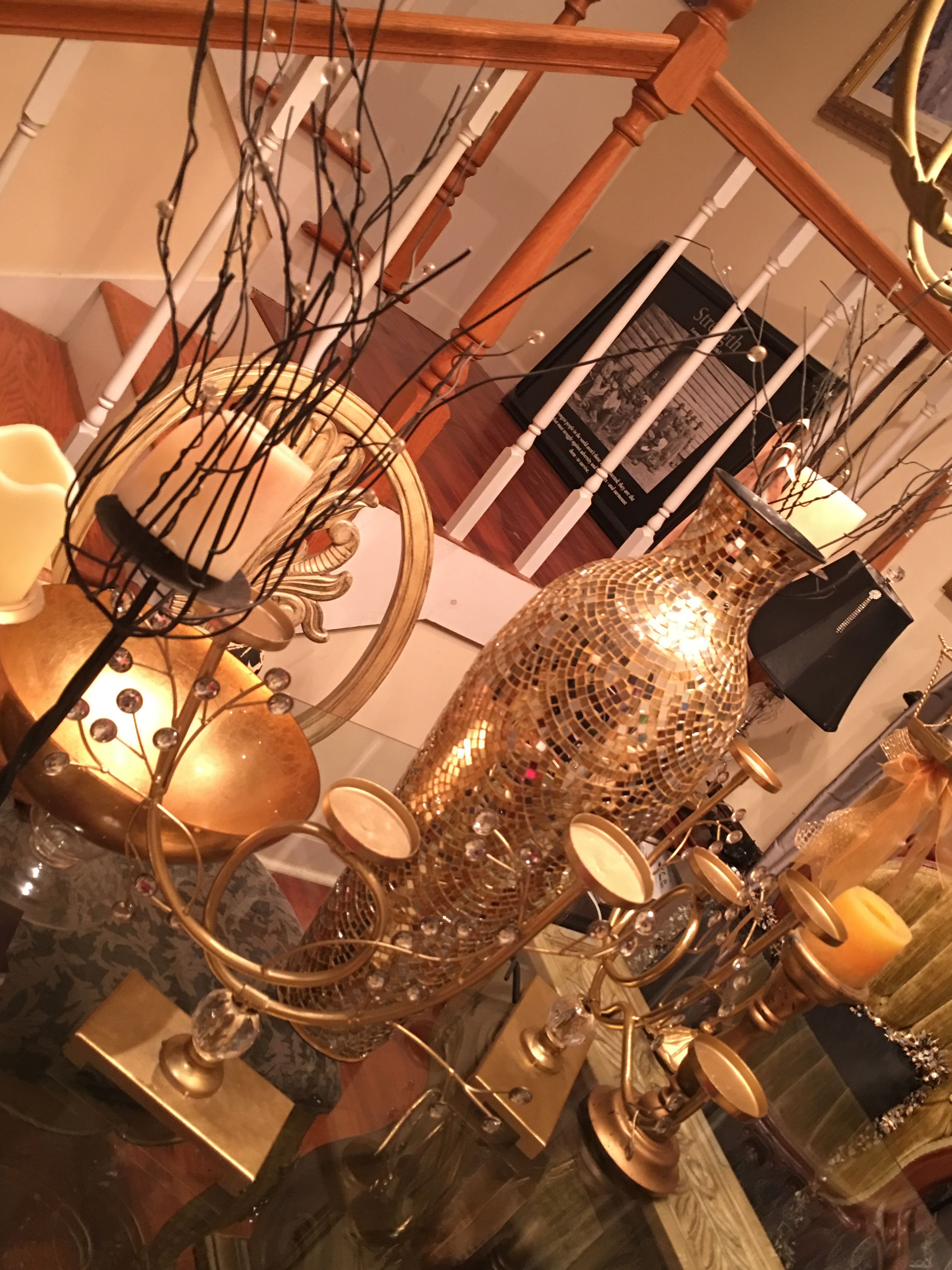 24+ Wedding decoration ceiling hanging light ideas in 2021