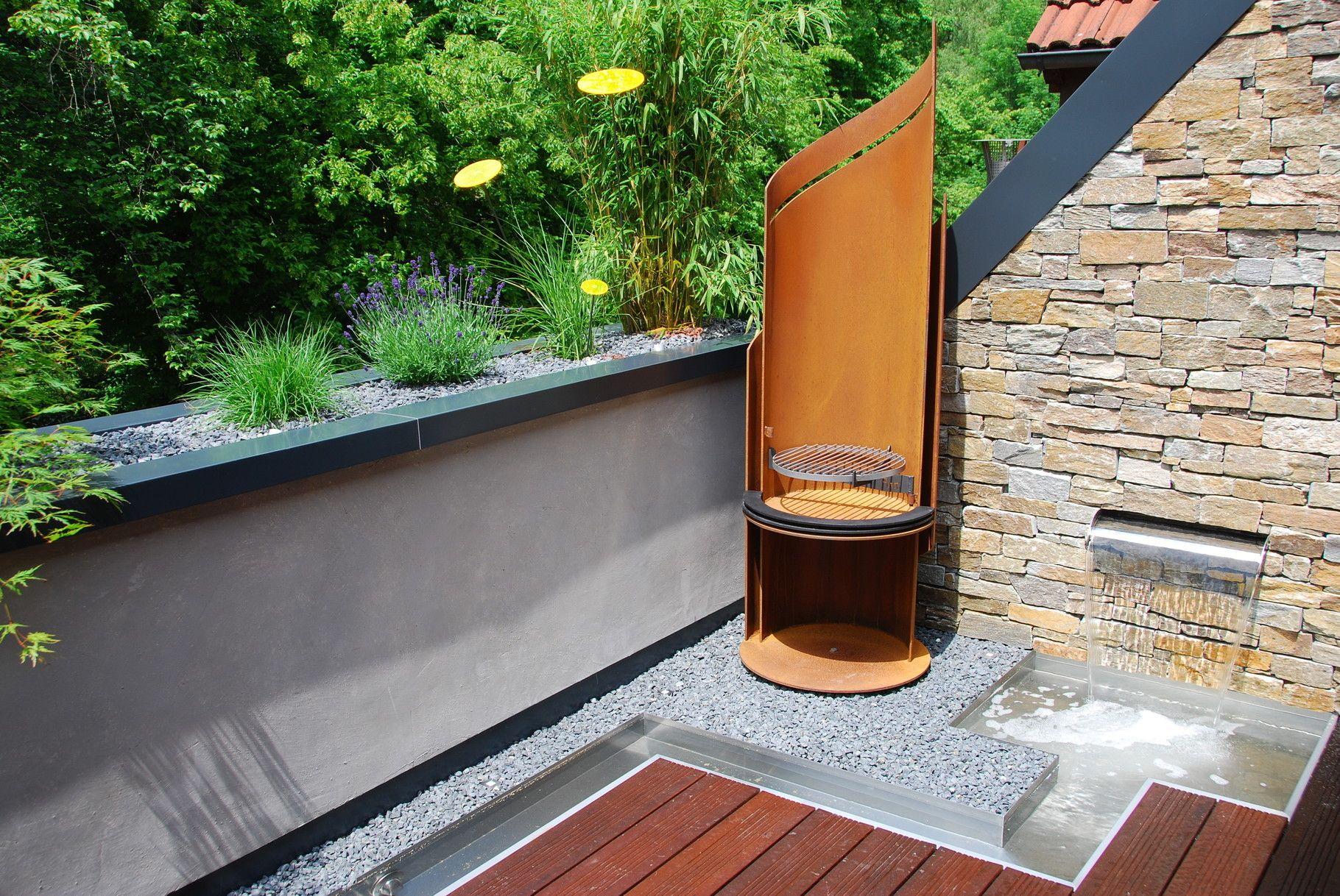 Fabulous Garten und Landschaftsbau Garten Bronder Kreative Ideen f r Ihren Garten