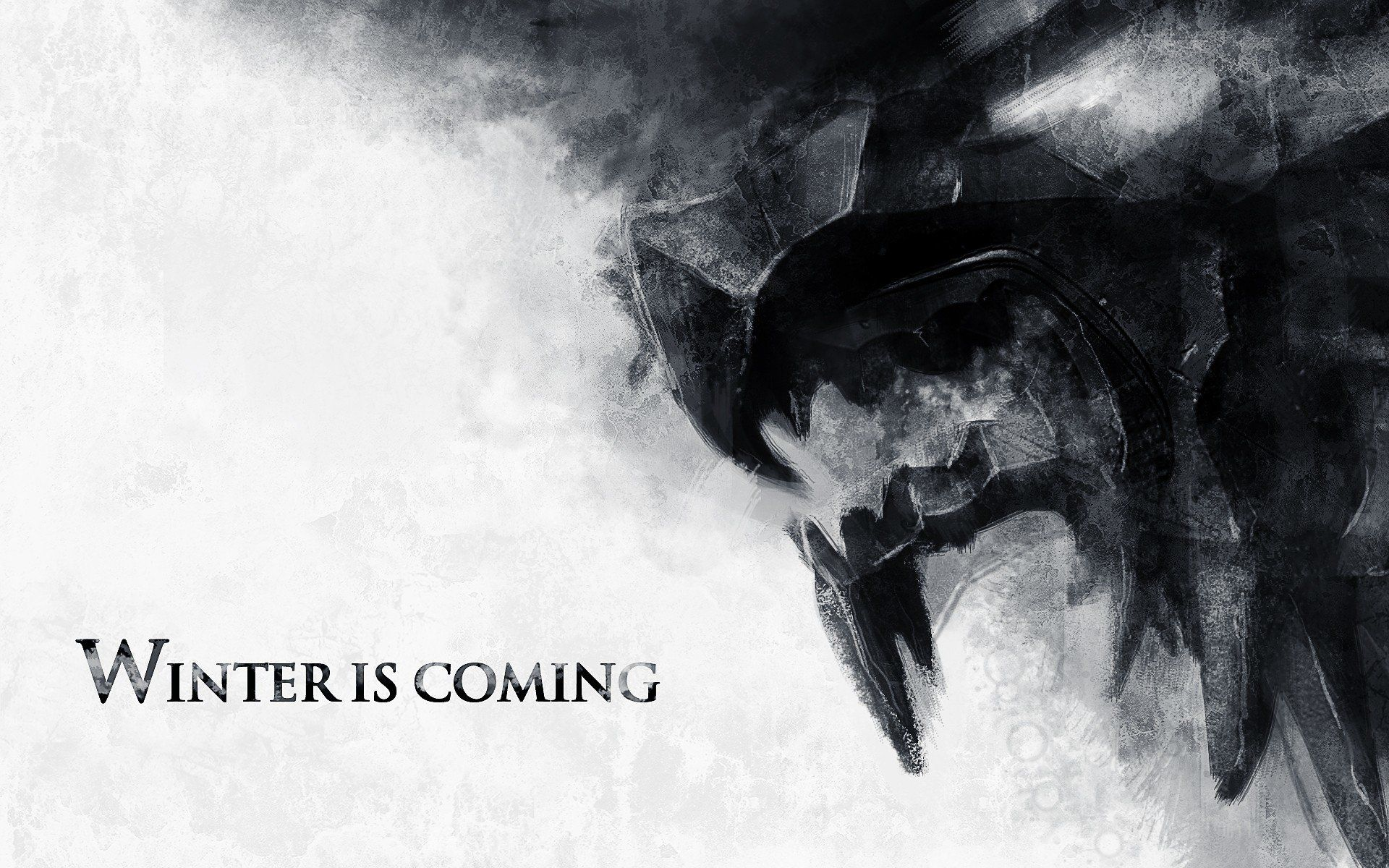 Tv Show Game Of Thrones Wallpaper In 2020 Winter Is Coming Wallpaper Winter Is Coming Stark Game Of Thrones Winter