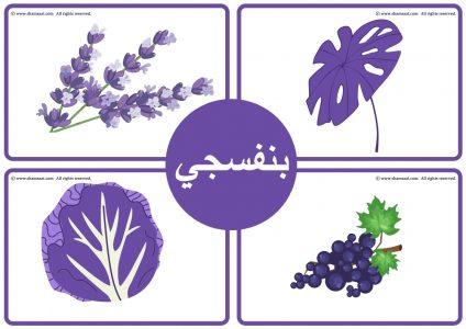 Pin By Shamsaat شمسات On تعليم مبكر Plants 10 Things