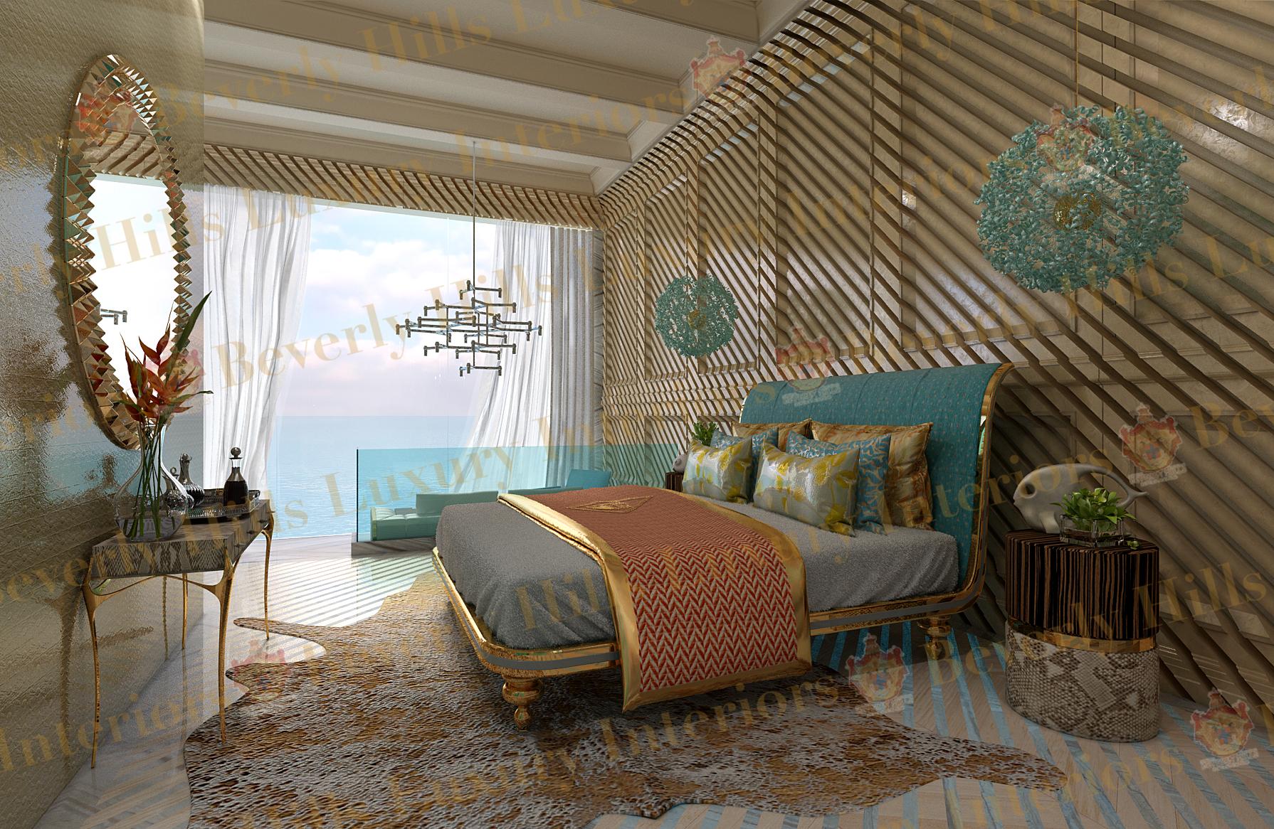 contemporary4png 17901166 Bedroom ColorsLuxury InteriorSweet DreamsBeverly