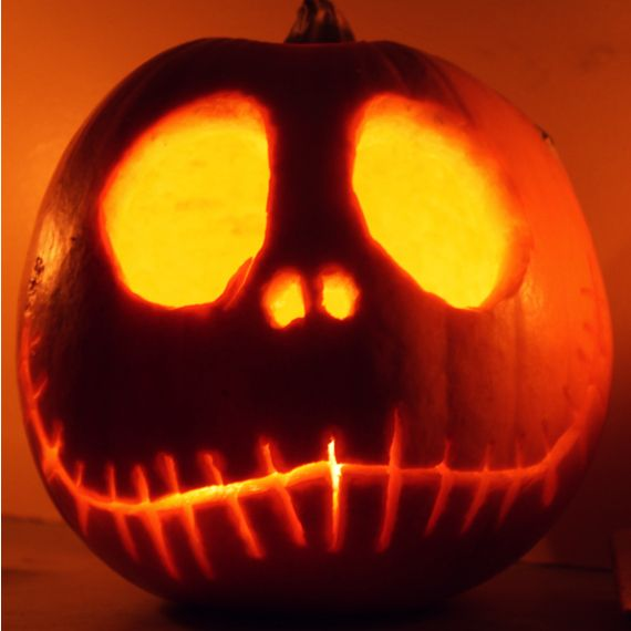 Smashing Pumpkin Ideas for Halloween \u2013 The Geen Geenie Jack O - halloween pumpkin decorations