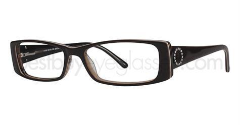 b610818eb4 HE4109 Prescription Eyeglasses