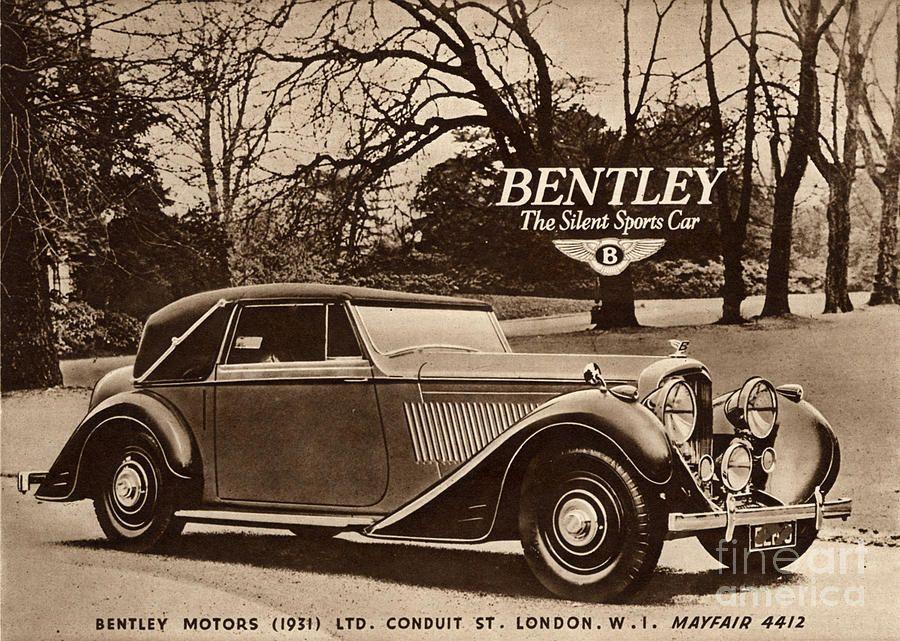 1940s uk graphic design - Google Search | Cahoots | Pinterest | Car