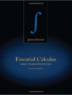 Calculus Early Transcendentals 2nd Edition Rogawski Pdf