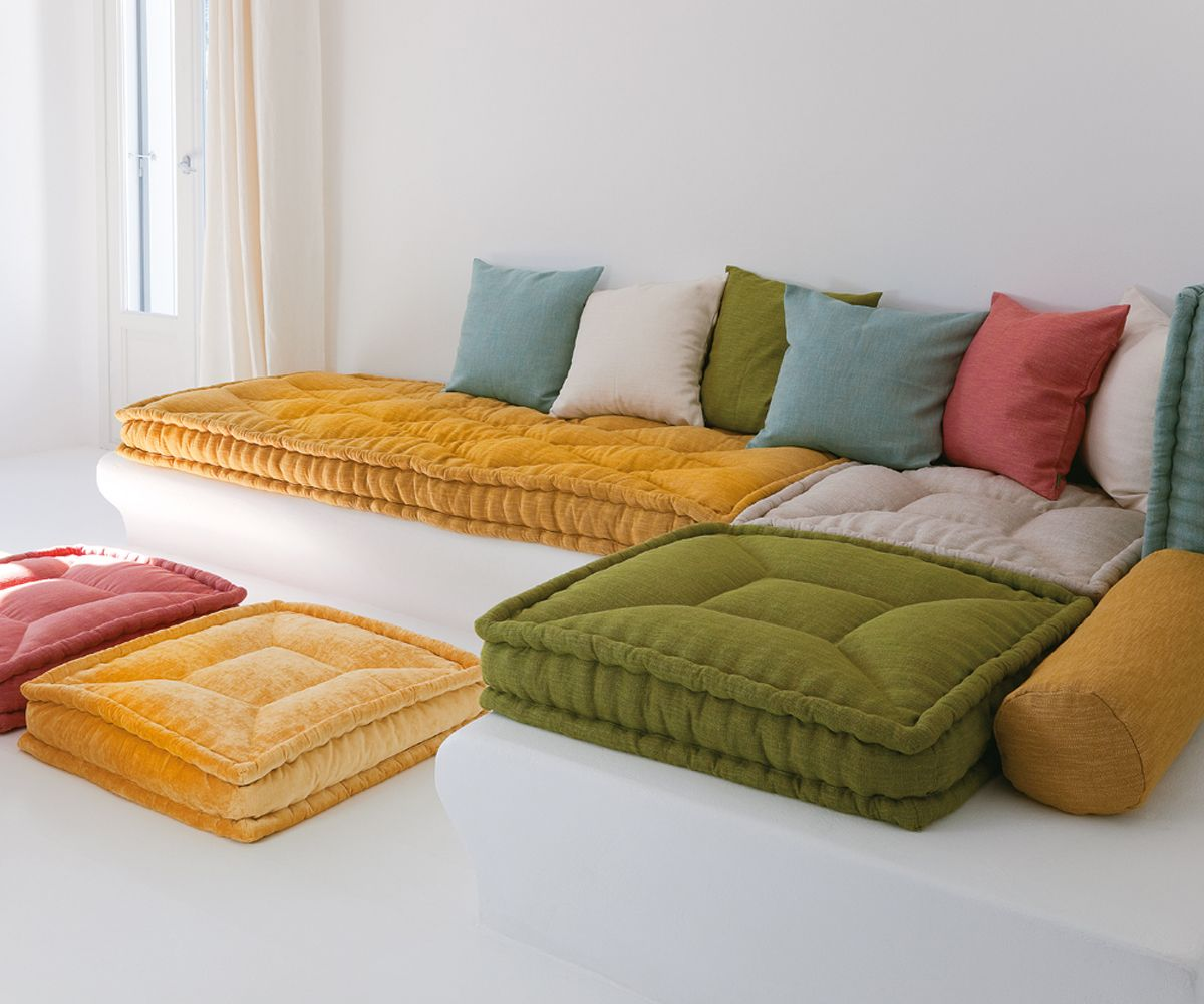 Coco Mat Kussen.Takis Accessoires Coco Mat My Boho Chic Interiors In 2019