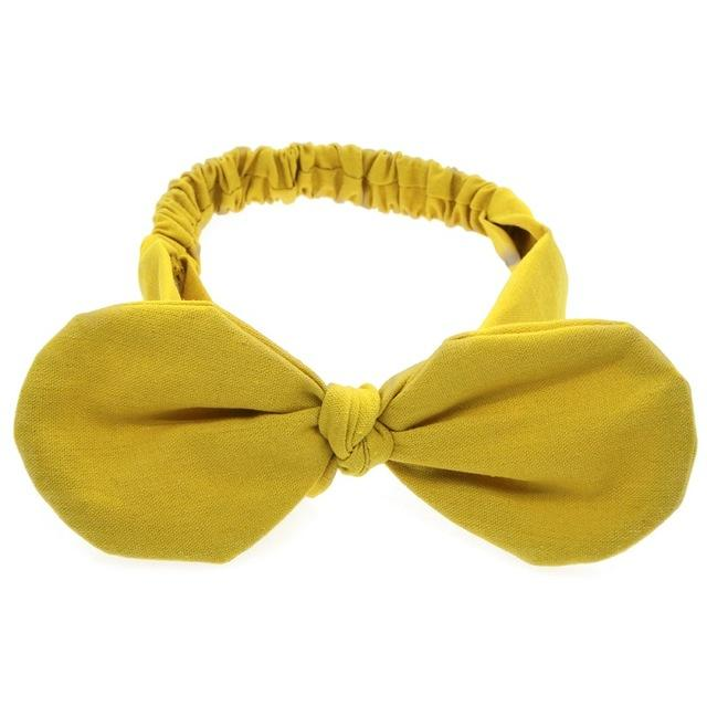 Naturalwell Baby Girl Bow Headband Toddler Topknot Turban Infant Hair Bows Knotted Headbands Kids Hair Accessories HB135S #kidshairaccessories Naturalwell Baby Girl Bow Headband Toddler Topknot Turban Infant Hair Bows Knotted Headbands Kids Hair Accessories HB135S #kidshairaccessories