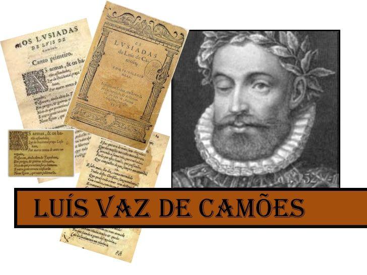Na Geral Aqui Rubens Pontes Meu Poema De Sabado Amor Luis Vaz De Camoes Os Lusiadas Literatura Livros