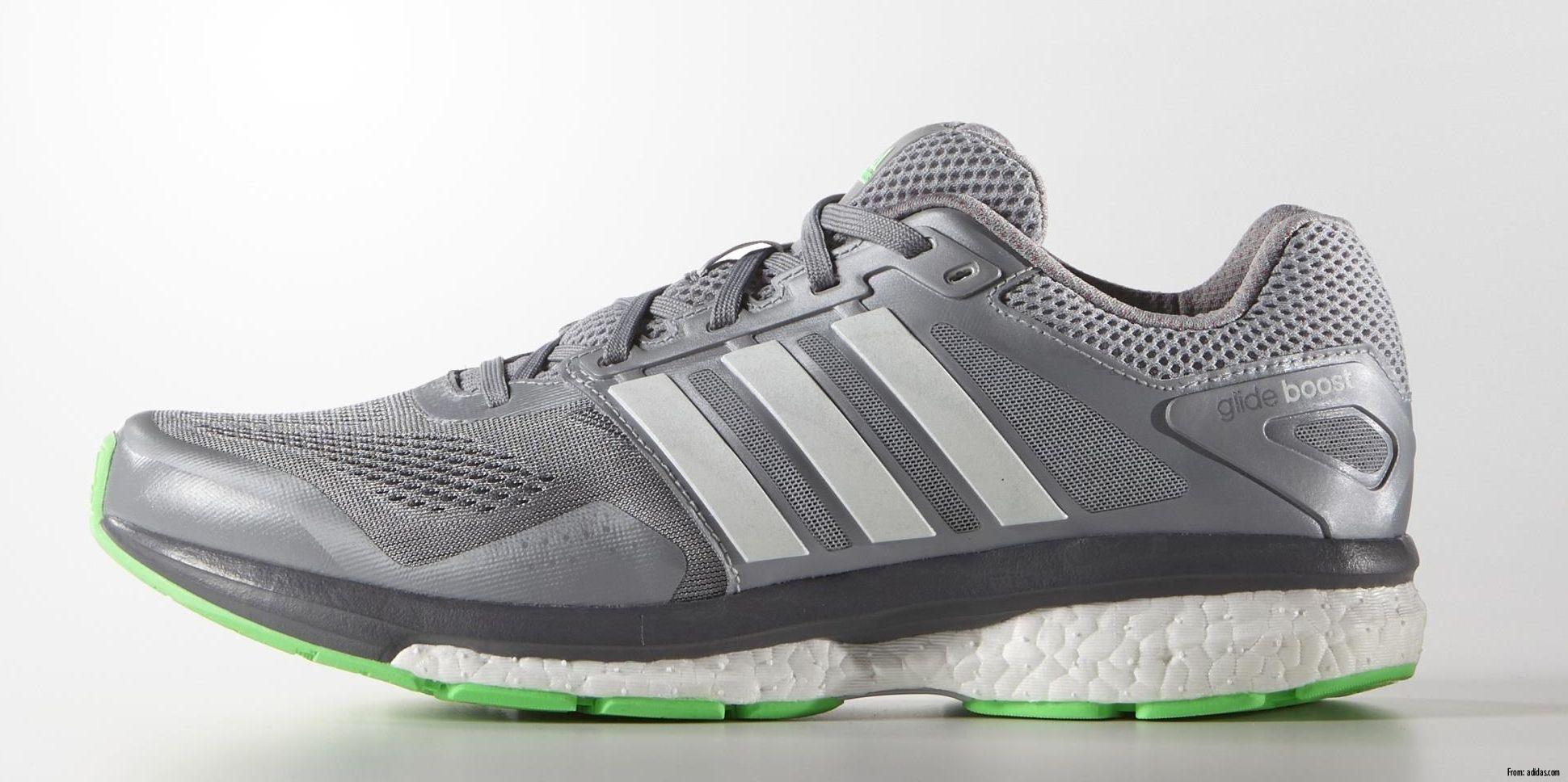 Adidas Supernova Glide 7 Boost | Scarpe nike, Scarpe e Sneakers