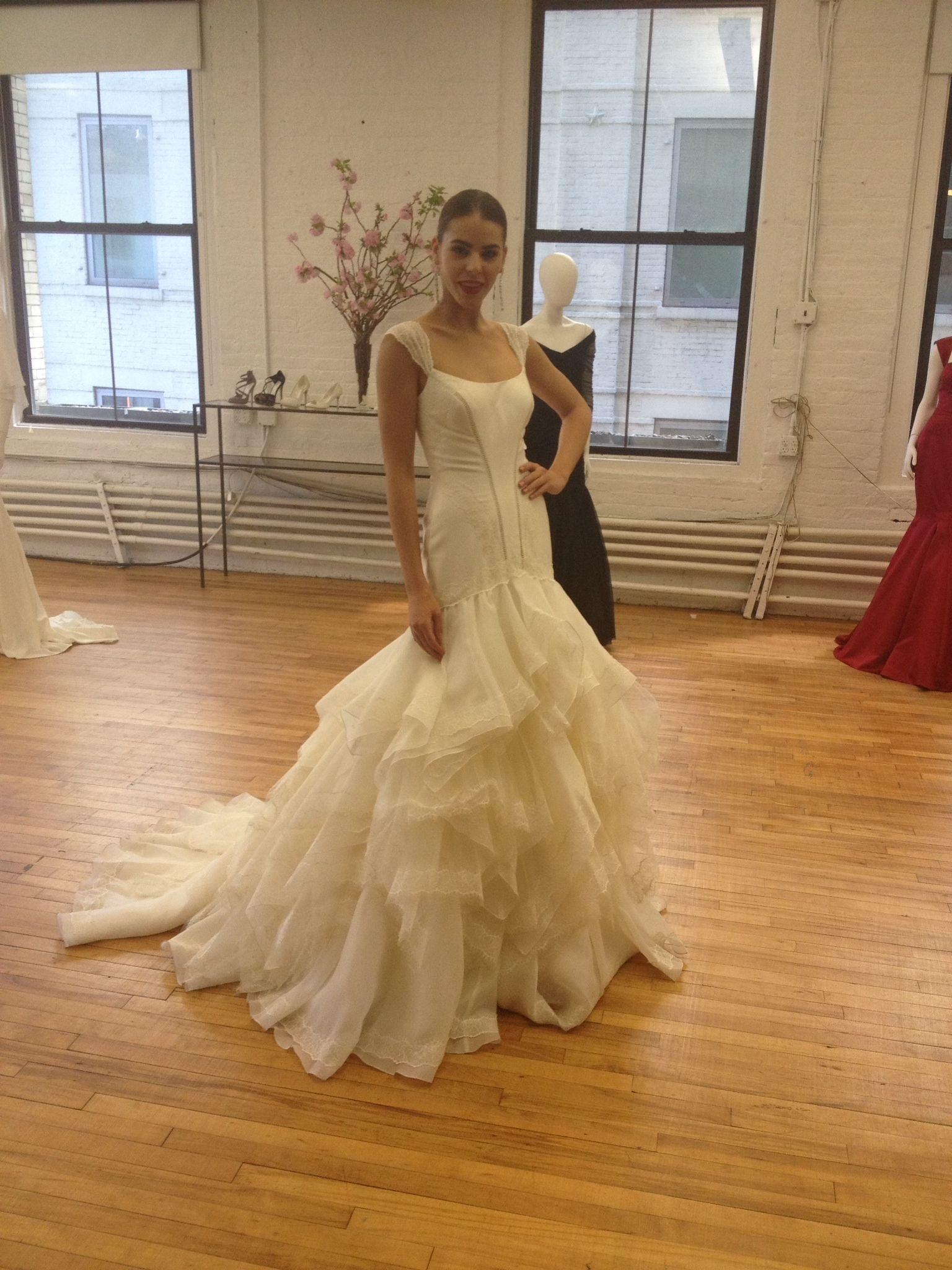 Zac Posen Wedding Dresses Best Shapewear For Wedding Dress Check More At Http Svesty Co Shapewear For Wedding Dress Zac Posen Wedding Dress Wedding Dresses [ 2048 x 1536 Pixel ]
