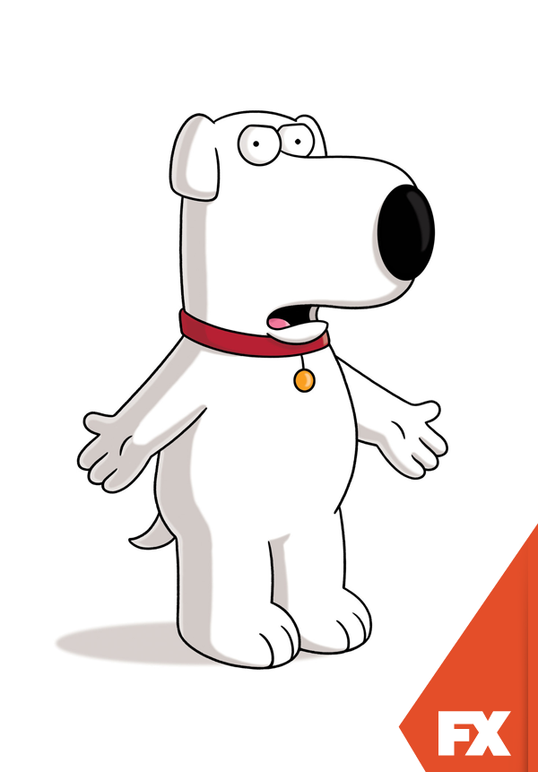 Series Peliculas Deportes En Vivo Y Mucho Mas Fox Play Brian Family Guy Peter Griffin Family Guy