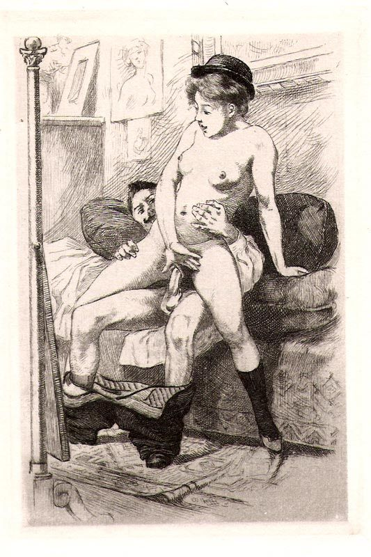 Erotik cartoons Etsy DE