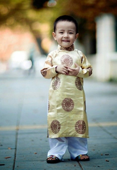 Kids Long Dress Te024 A Little Present For Your Kid
