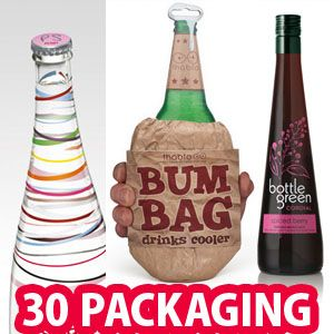 Packaging Design Mostly people judge the quality of product with its unique packaging. In this post we present excellent examples of beautiful, attractive and communicative packaging design. Effective.