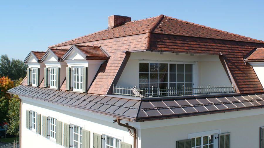gelungener dachbodenausbau mit gaubenfenster in. Black Bedroom Furniture Sets. Home Design Ideas