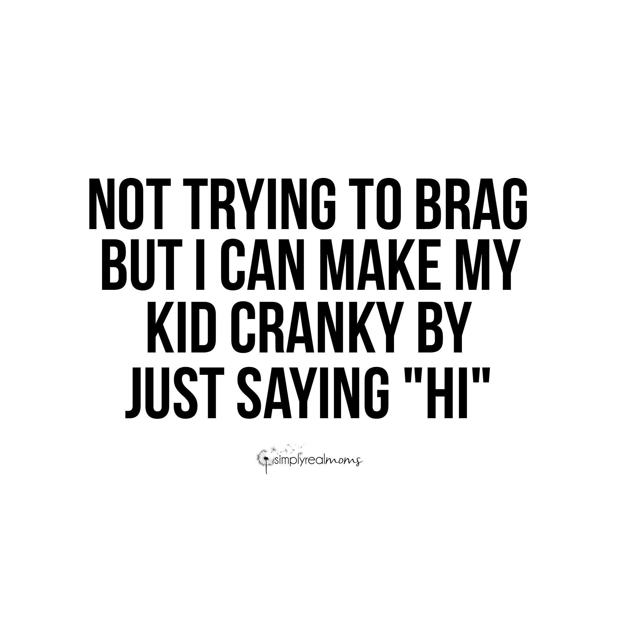 Pin By Lemon Tree Lane On Parenting Humor Funny Mom Quotes Dad Quotes Funny Parents Quotes Funny