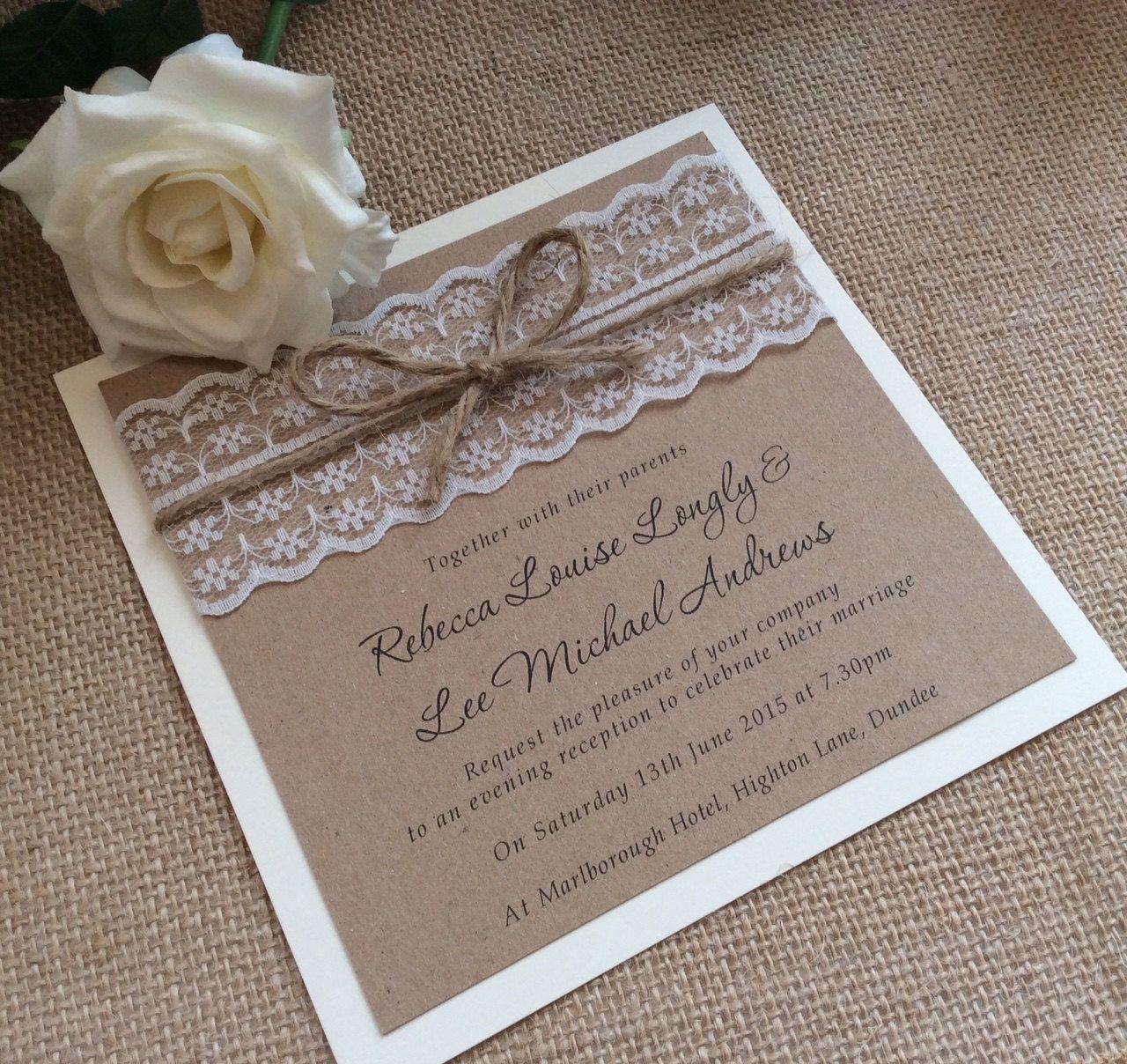 wedding invitation diy kits uk%0A Physical Map Of Czech Republic
