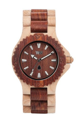All Wewood Wooden Watches Chasy