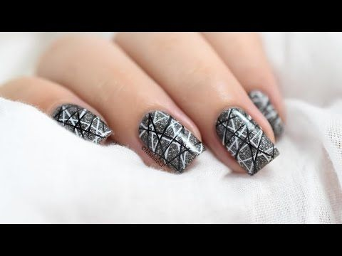 New nail art designs 2017 compilation may 7 youtube nails we make nail art compilation videos we do not own the videos credits are below we make compilations every two d sciox Image collections