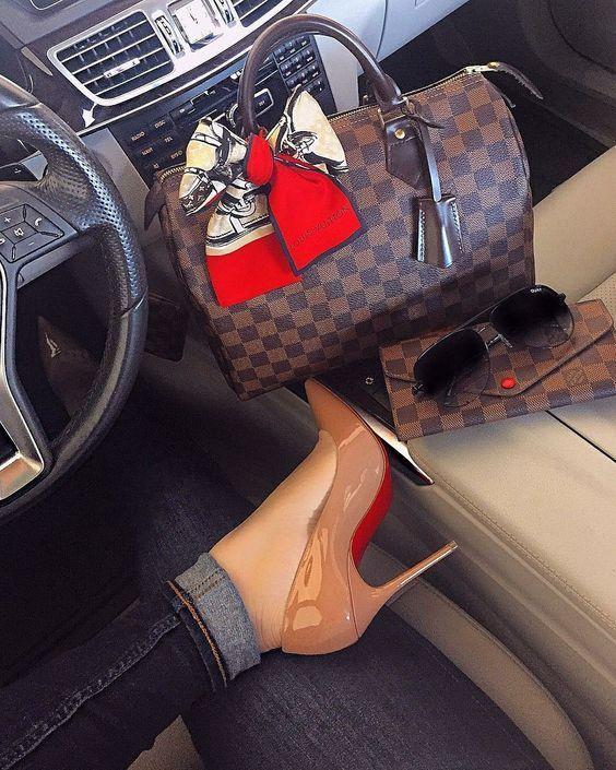 Home #louisvuittonhandbags