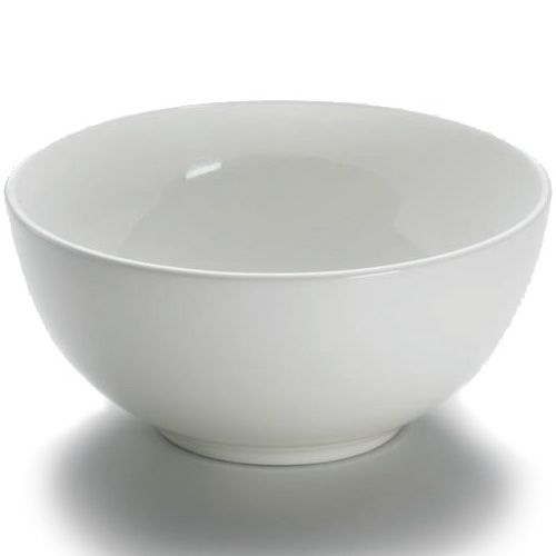 7 cm Maxwell Williams Sauce Serving Dish Porcelain