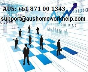 finance homework help finance homework help help  finance homework help finance homework help help finance homework urgent finance
