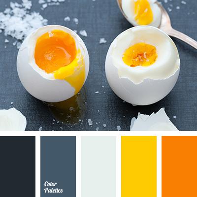 Color palette 1863 ideen rund ums haus pinterest - Wandfarbe gelb kombinieren ...
