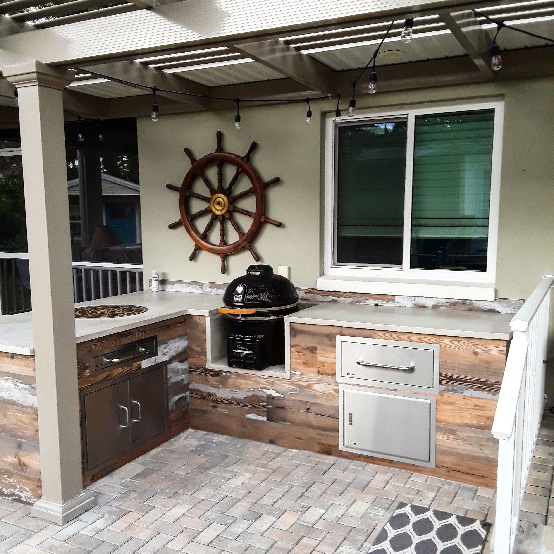 Outdoor Kitchens Outdoor Kitchen Appliances Outdoor Kitchen Build Outdoor Kitchen