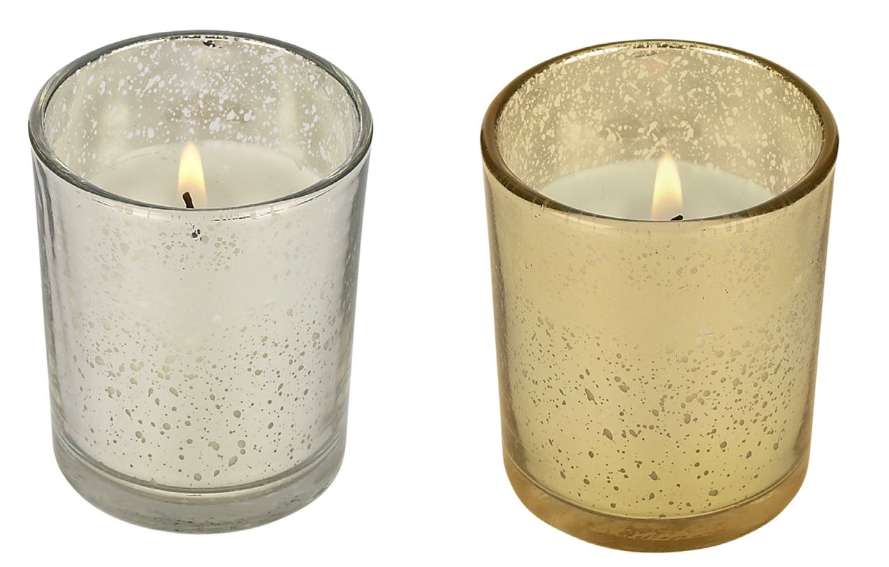 Wholesale Candles Direct Wcd 10 Hour Mercury Glass Prefilled Votive Candles Filled Gl In 2020 Bulk Candles Wholesale Candles Floating Candle Centerpieces Wedding