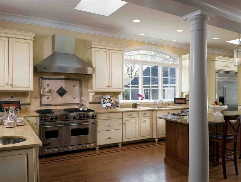 10 Reasons You Should Consider Cabinets To Go Cabinets To Go Kitchen Remodel Kitchen Bathroom Remodel