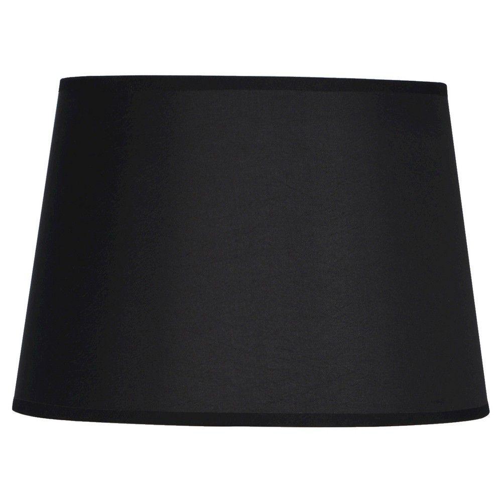 Gold Lined Small Lamp Shade Black Threshold™ Lamp