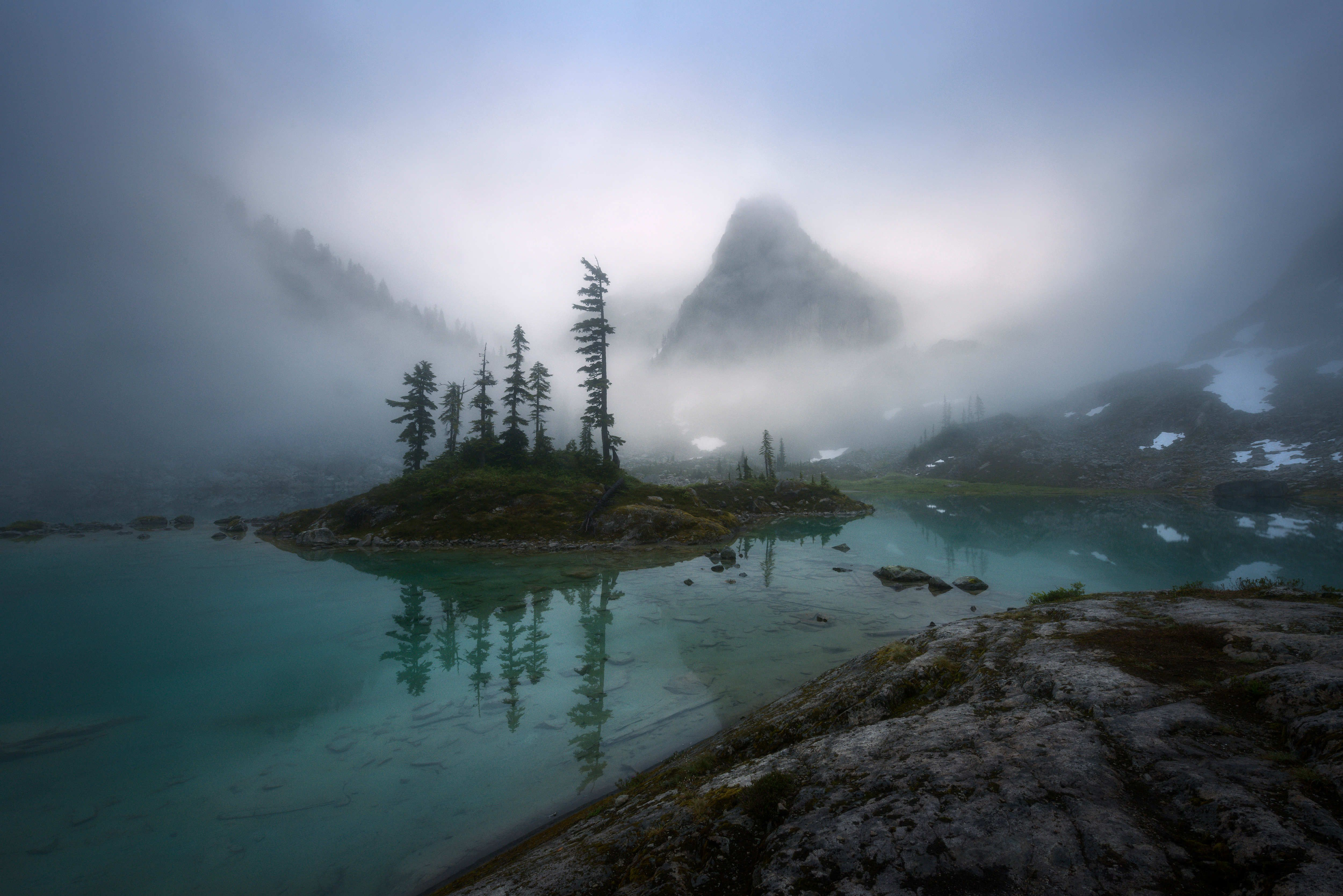 See The Winning Images In The International Landscape Photographer Of The Year Awards Mountain Landscape Photography Best Landscape Photography Landscape Photographers