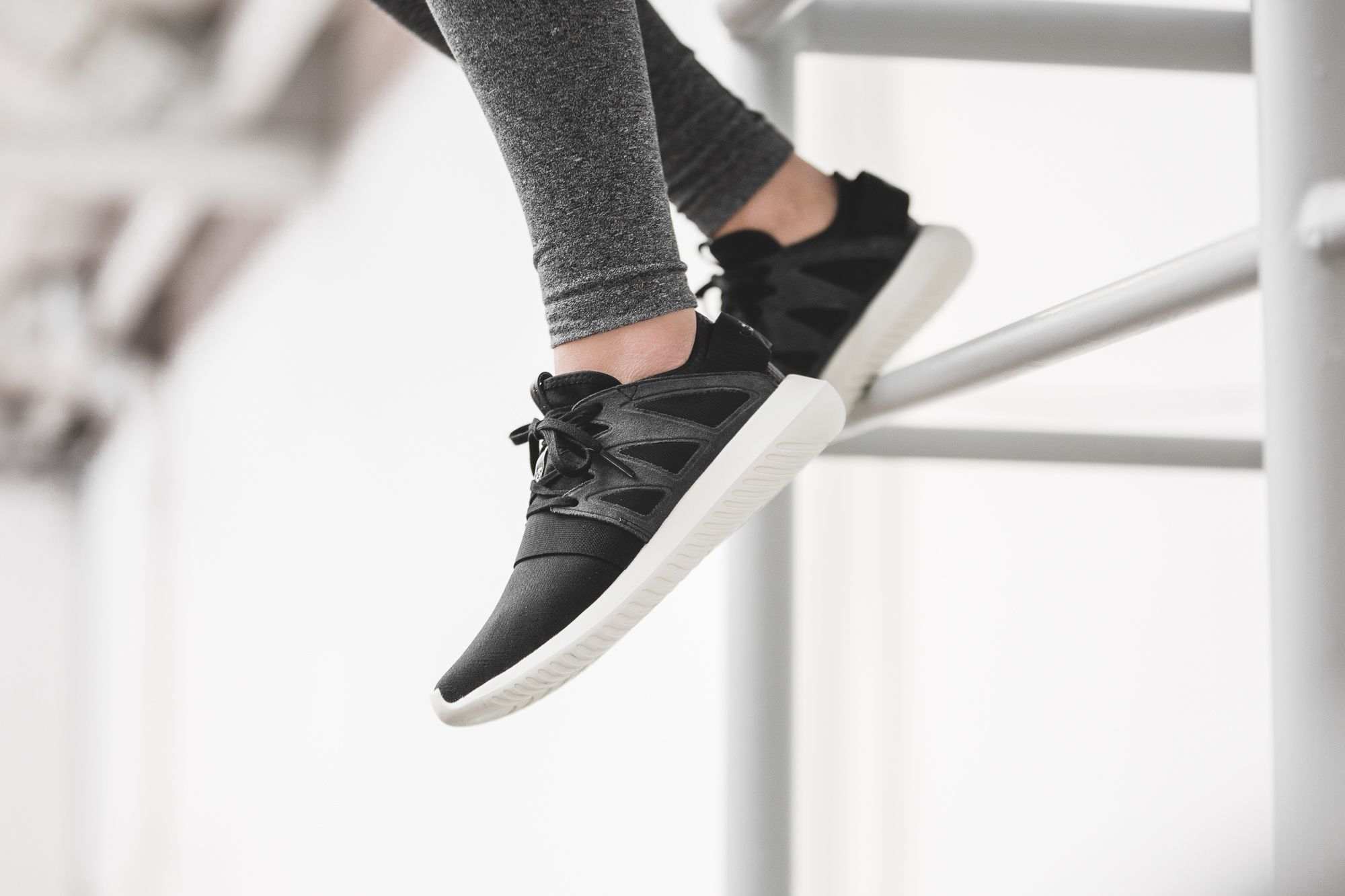 RELEASE REMINDER*** Girls, the adidas Originals Tubular