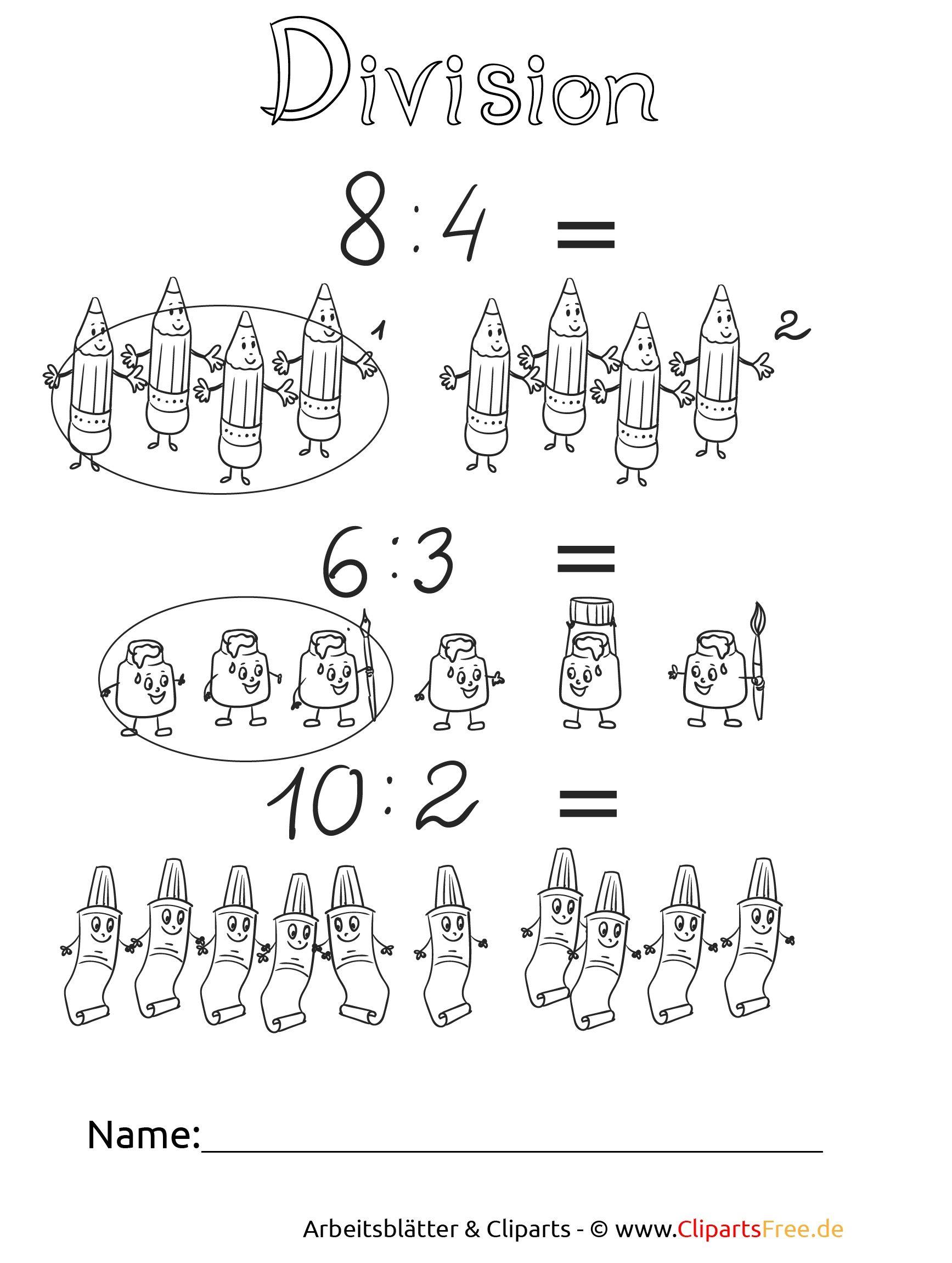 Matheaufgaben Klasse 2 Arbeitsblätter Zum Ausdrucken Das