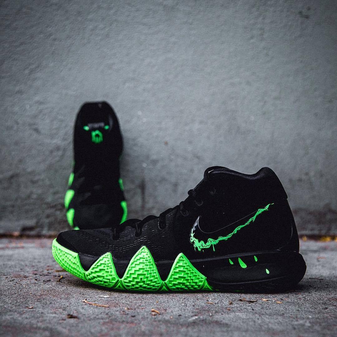 Especiales De Halloween, Compras Para 2016 Nike Zapatos