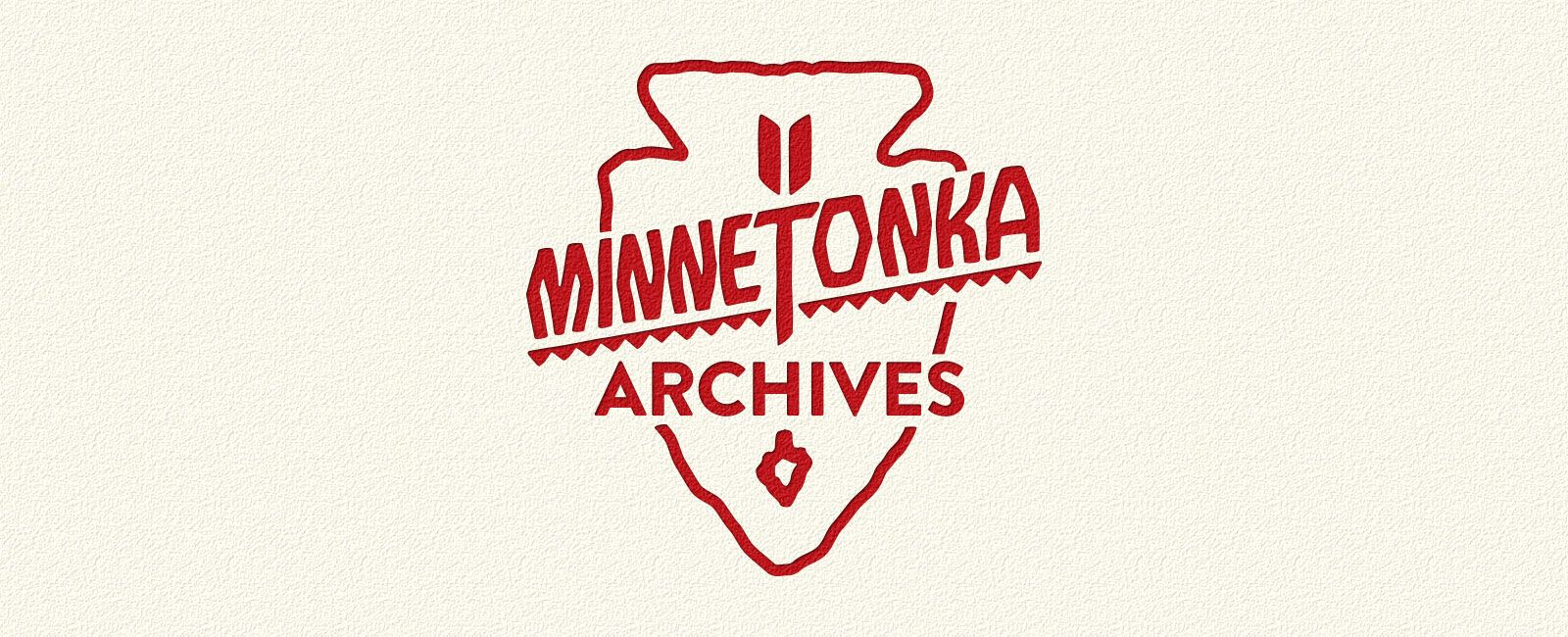 Wink Minneapolis | Business cards | Pinterest | Business cards and ...