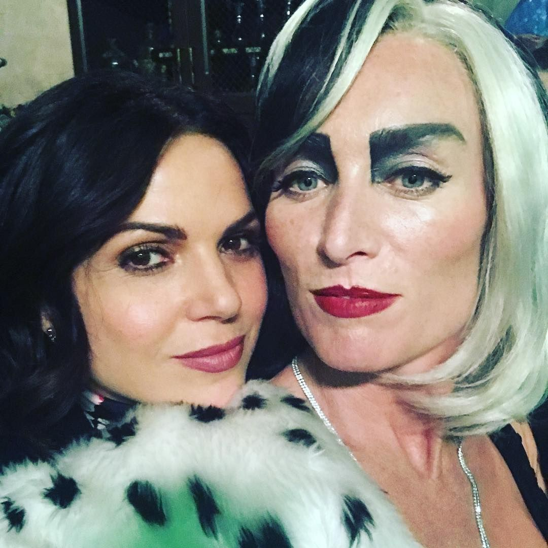 Instagram Lana Parrilla naked (89 photo), Sexy, Sideboobs, Feet, cleavage 2020