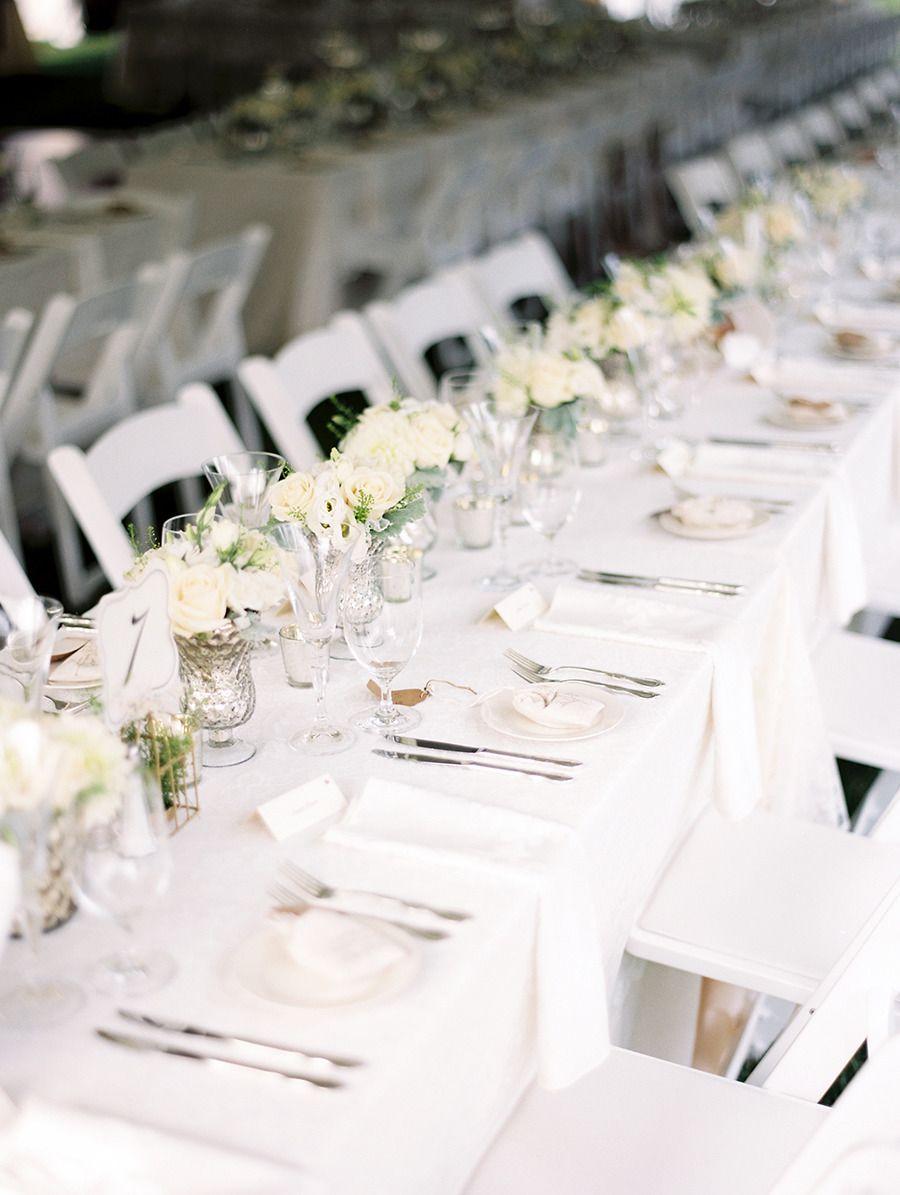 Classic Bradley Estate Wedding   Wedding tables, Wedding and Wedding