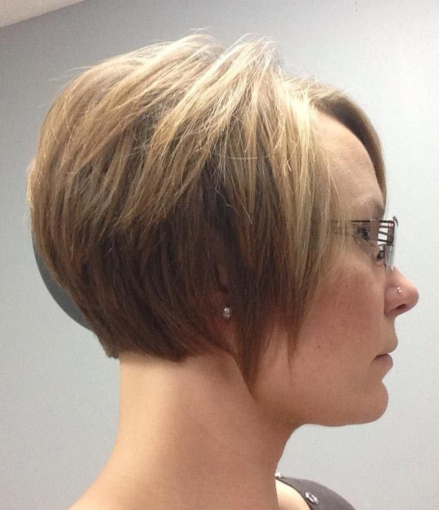 Shave And Haircut: 6 Steps To Surviving The Grow-Out Phase Of A Pixie Cut In