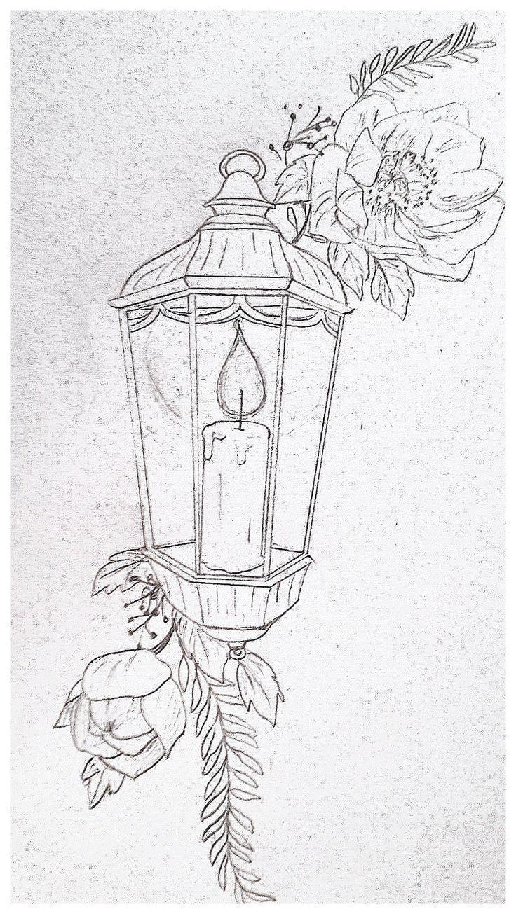 Bleistiftzeichnung - Sketbook Drawing - 75 Bildideen #bleistiftzeichnungfixiere... #pencildrawings