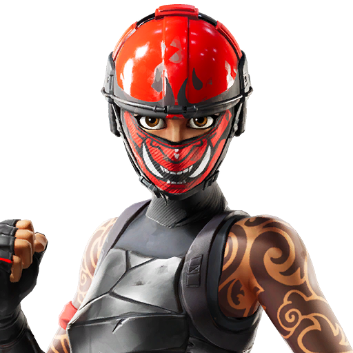 Fortnite Manic Skin Outfit Pngs Images Pro Game Guides Skin Images Best Gaming Wallpapers Gamer Pics