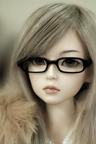 Cutest Barbie Doll Hd Wallpaper Free Cute Dolls Pretty Dolls Barbie Dolls