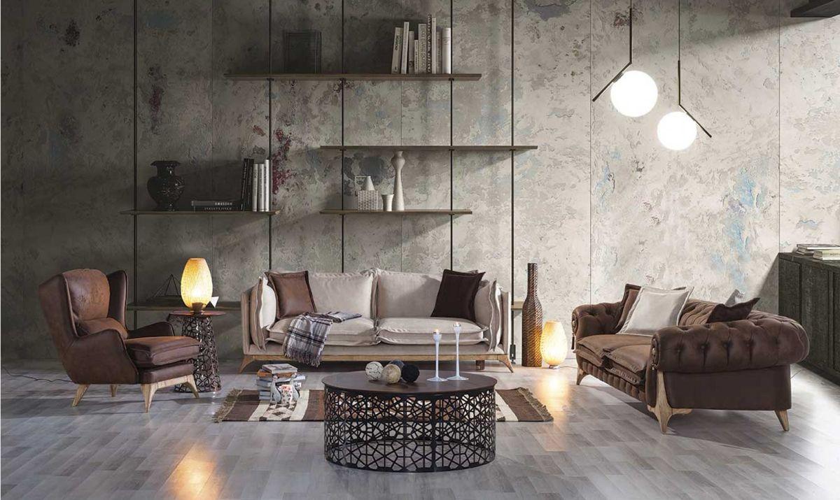 Koltuk Takimlari Madonna Chester Koltuk Takimi Vizon Modelleri Fiyatlari Koltuktakimlari Rapsodi Yat Furniture Furniture Design Outdoor Furniture Sets