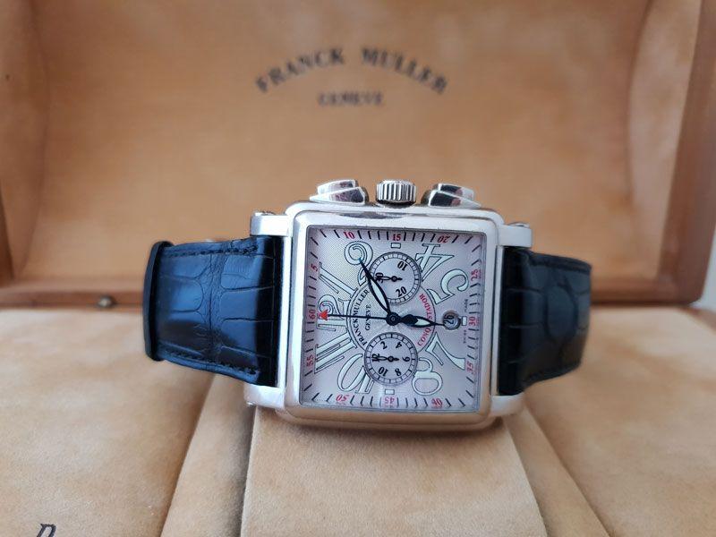Ломбард купить franck часы muller часах в стоимость услуг человеко
