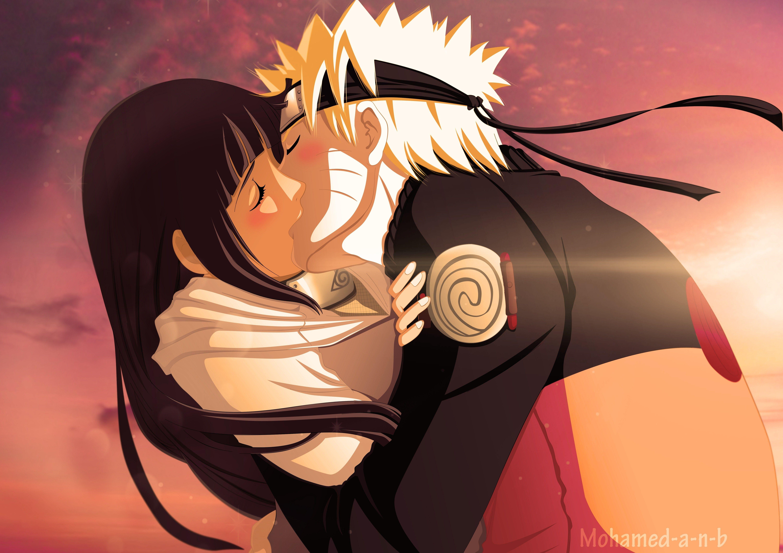 Top Wallpaper Naruto Couple - 6ba9408f6ff889a1e5ef08ae3be74cef  Pic_803376.jpg