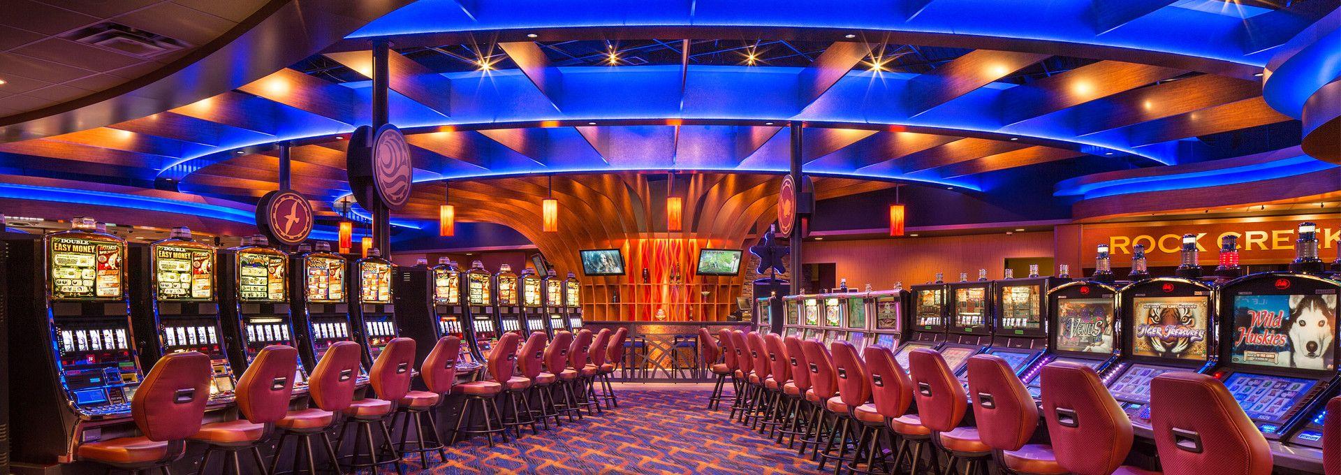 Фото и дизайн казино игра казино на деньги в интернете