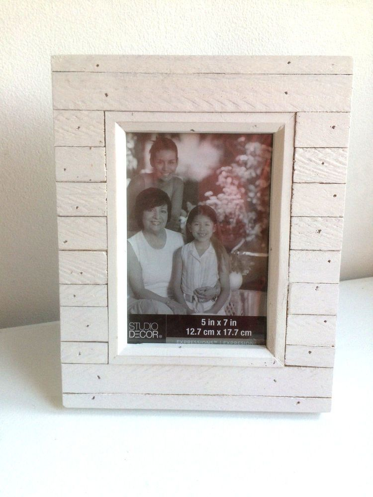 frame pin collection collage walnut with frames lexington mat portrait window by savannah opening studio decor