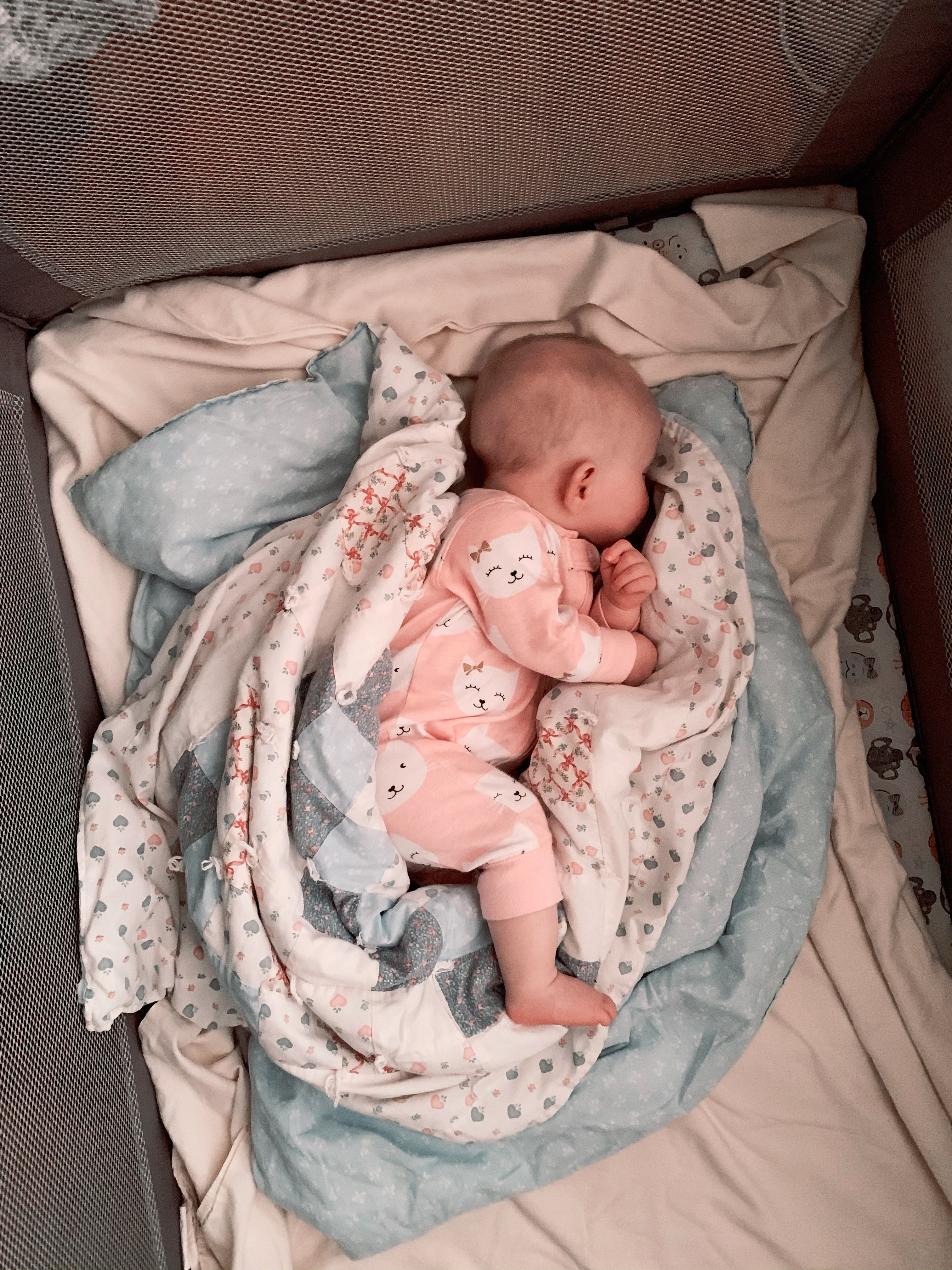 Pin By Kennadee On Babies With Images Cute Baby Pictures